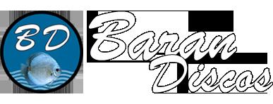 Baran Discos