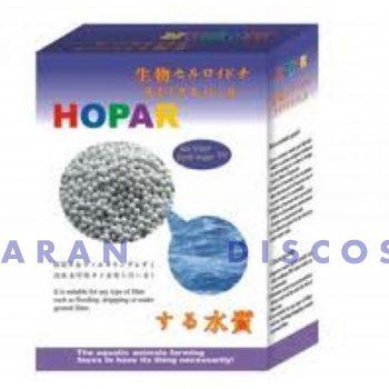 Cerâmica Hopar Esferas 300g p/ 200L