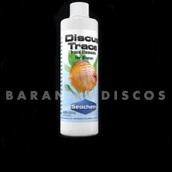 Discus Trace 250ml