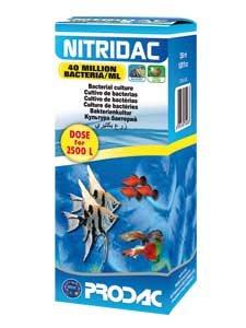 ImagenesProductos_nitridac_100