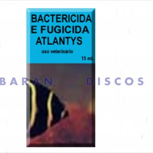 bactericida