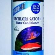 dechlorinator plus22