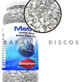 Matrix 250gr