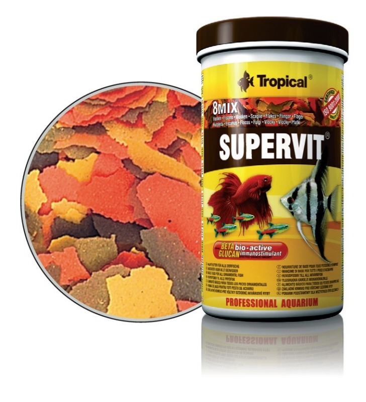 tropical-supervit-flakes-55g-8-ingredientes-14324-MLB222832530_5724-F