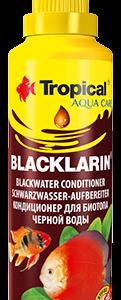 Blacklarin_50ml