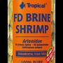 fd-brine-shrimp-150_y